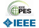 14~17th April IEEE 2014 Chicago